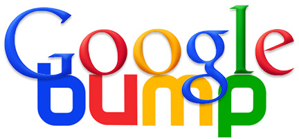 googlebump